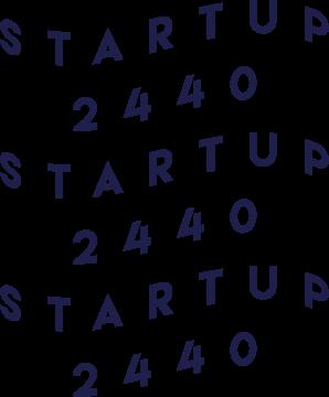 STARTUP 2440